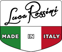 Luca Rossini - Made in Italy